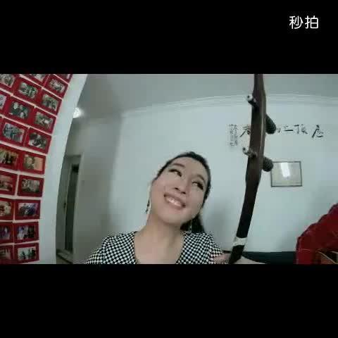 """中国文化博大精深,就意思意思老外都不懂是什么意思!《求求你药别停》欲观完整影片,请登录www.bale.cn搜索""""求求你药别停"""""""