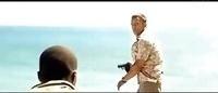 电影里的跑酷—007皇家赌场追逐