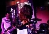 深圳乐队_酒吧演出视频_在线观看_酒吧乐团演出{我的未来不是梦}
