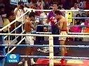 Muay.Thai.TV.2012.05.26.Muaydee.Vitheethai