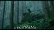 末世来袭人类沦为监下囚,动物主宰世界!-电影解说-梦奇聊电影