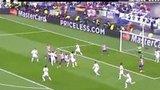欧冠决赛:皇马4:1逆转马竞 夺队史第十冠 .