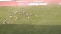 中国足球乙级联赛 — 新疆赛区  新疆小女足队员