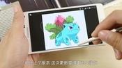 大屏还能这样玩 三星Galaxy Note 4体验评测-体验报告-幻想曲资讯