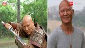 反派演员计春华去世,六小龄童:中国武术片的损失!