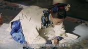 《延禧攻略》纯妃做了皇贵妃,璎珞上位成妃,她最惨国语720