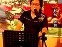 2010阳光吉他学校毕业演出4