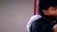 印度电影 沙鲁克汗经典歌舞12.Bholi Si Surat.xarulhan kino nahxa mtv_标清