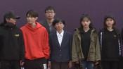 林合隆执导新作《小夜曲》开工 陈学冬携手SNH48黄婷婷共谱浪漫恋曲