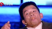 百变达人:瘫痪小伙舌头折纸创造奇迹,倔强自立惊艳全场!