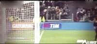 保罗·博格巴,欢迎来到曼联!