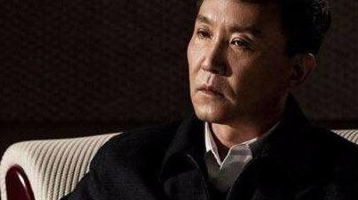 导演李路:《人民的名义》将出口海外,让全球华人不用再翻墙或看盗版