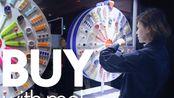 【BUY with mol】【SWATCH/斯沃琪】定制一块属于自己的手表要花多少钱【竖屏】