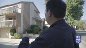 60万美元在北京买一套房,在美国洛杉矶能买一个联排别墅