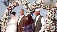 """置信 · 三沙源""""父母的爱情故事""""集体婚礼"""