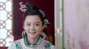 武神赵子龙:刘备独自赴约,面对国太的问题,也是很从容!
