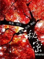 秘密 内地版(剧情片)