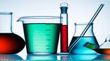 初中化学总复习中考化学第九单元溶液溶质质量分数