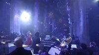 Symphony 交响 莎拉布莱曼维也纳演唱会