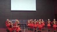 《木兰辞》视频