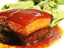 红烧肉的做法 红烧肉的做法视频 竹笋红烧肉