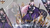 【幻界|染夏】奥拉星:末世樱剑舞·千夏完全平民极限打法!想欣赏妾身的万箭齐发吗?