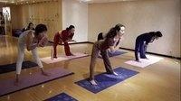 《我心永恒》舞韵瑜伽视频