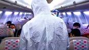 海外同胞该不该回国?史玉柱、罗永浩表示:不是我冷血,别回来!#回国