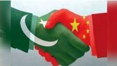 巴基斯坦新总理阿巴西:巴中友好合作不会变