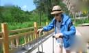 向往的生活 宋丹丹做客蘑菇屋 黄磊 何炅热情接待!