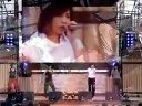 BOYSTYLE-Promise you(2003.09.21 GIRL POP FACTOR)