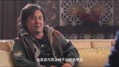 原来西虹市首富是根据外国电影改编的,原来的主角是个棒球手