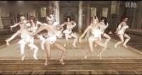 上古卷轴 少女卷轴群舞啊~~~~~~~~思想正义者绕道