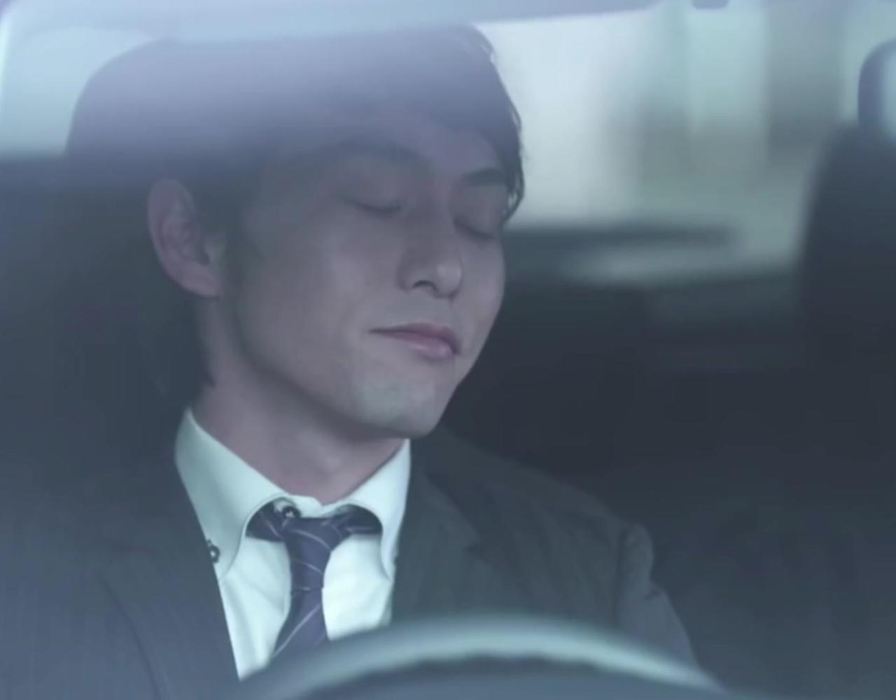 乃木坂46 白石麻衣 西野七瀬 齋藤飛鳥 forTUNE music New TV spot 60秒ver.
