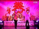 廖记棒棒鸡加盟杭州餐饮加盟 美味廖记400-68-67887