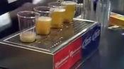 大千世界无奇不有 这样的啤酒机我也想有