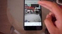 100+v6爱奇艺手机 老K评测(一)网页浏览网络视频及霍尔开关