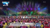 湖北文化闪耀亚洲文化嘉年华