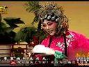 【高清】评剧《花为媒》春季里风吹万物生 选段 谷文月等-表演