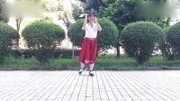 【桃源恋歌】