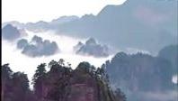 中国古典名曲欣赏-古筝独奏《梁祝》