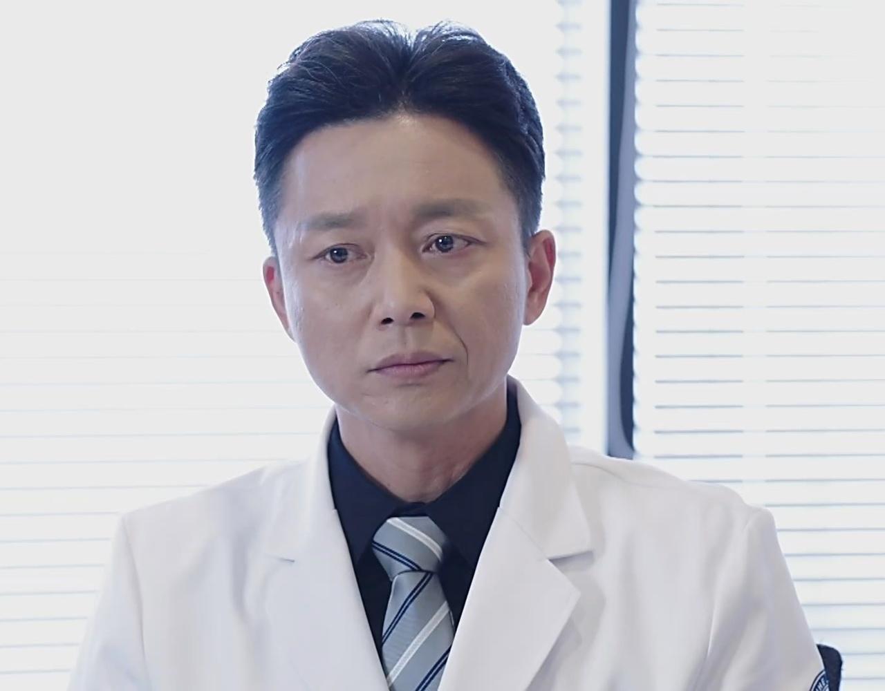 【刘奕君】扬帆 CUT02(2)