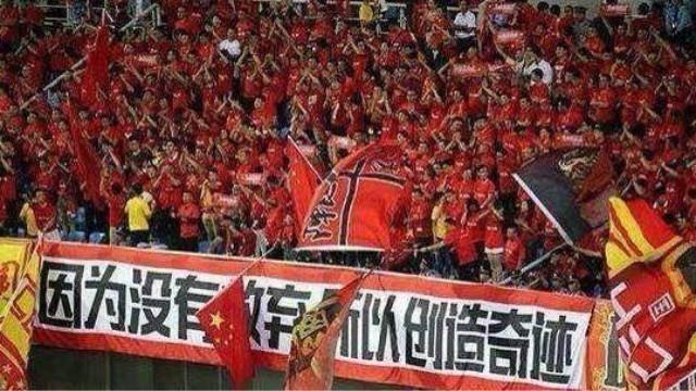 1:0克韩,国足十二强赛首胜的十大秘诀