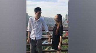 """一个女人的告白,男人只专一他的""""女朋友"""""""