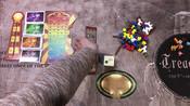 【汤米酱】桌游教学086 Meeple Circus 米宝马戏团