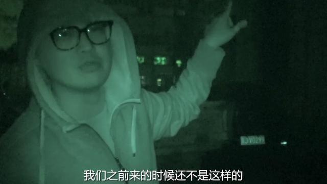 北京人给您讲述朝内81号院让人啼笑皆非的真相,都市传说究竟可信不可信?