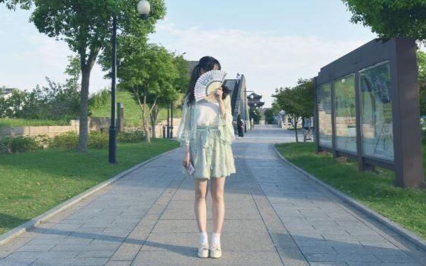 【容让】平安奇妙物语