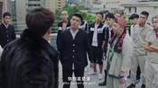 东北插班生这部剧简直太沙雕,混入台湾口音带跑全部人!