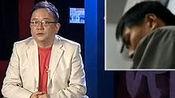 王刚讲故事 20121201 18年苦寻与子重逢 孩子我是你母亲