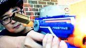国人自制玩具版CS 赶超美帝的未来FPS射击